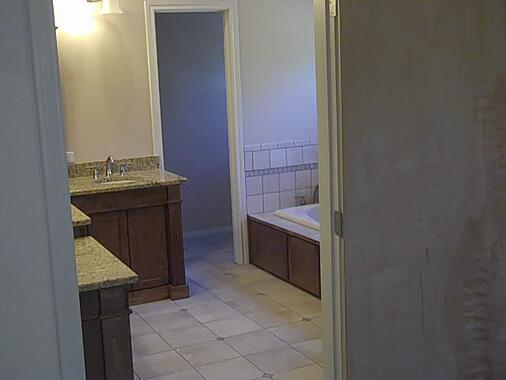 Fine bathroom upgrades and remodeling in Austin, Texas.