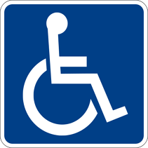 ADA Modifications in Austin, Texas