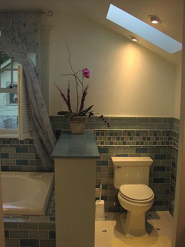 Fine Bathroom Upgrades in Austin Texas