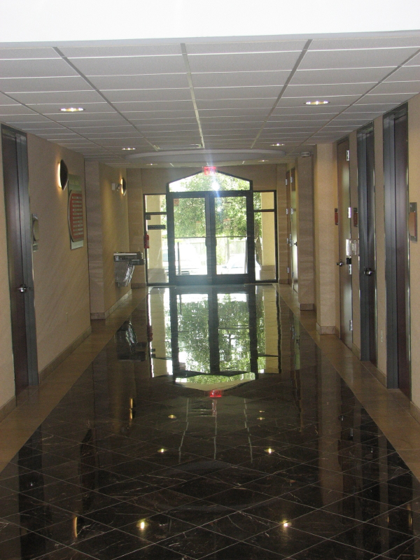 T-Square Company is a Commercial General Contractor in Austin, Texas
