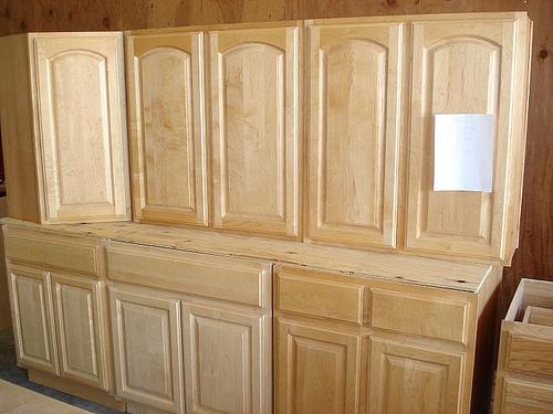 Fine Cabinetry In Austin