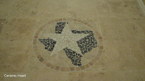 Bathroom Remodeling Contractors Austin Texas