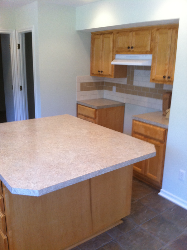 Fine Kitchen Upgrades and Remodels in Austin, Texas