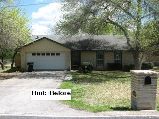 Design/Build Home Additions in Austin, Texas