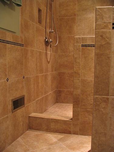 Fine bathroom upgrades with custom shower designs in Austin, Texas