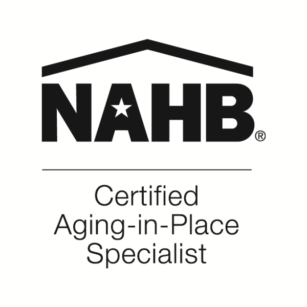 certified aging in place specialist in Austin, Texas