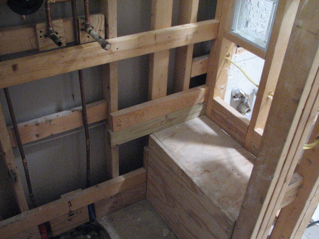 Kitchen and Bathroom Remodeling in Austin, Texas