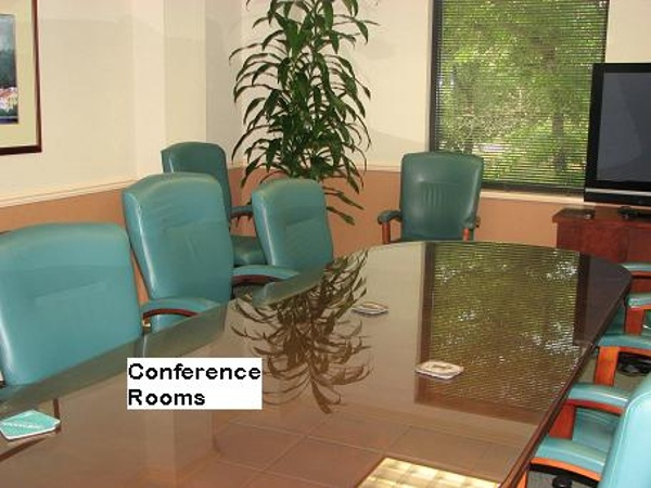 Customize Your Conference Rooms For Media Presentations