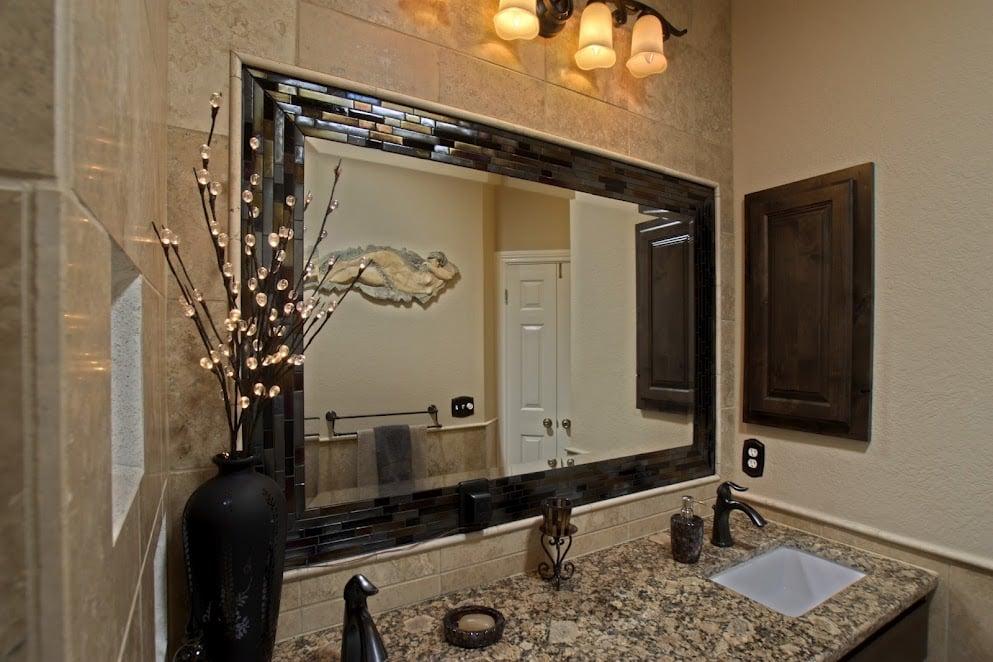 Bathroom Remodel Contractors Austin Texas