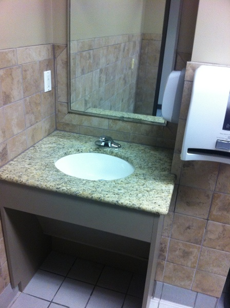 Commercial bathroom remodeling in austin texas - Kitchen sinks austin tx ...