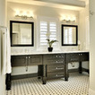 Certified Aging in place home remodeling in Austin,Texas