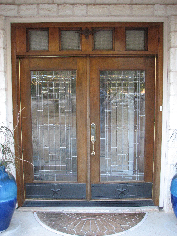 1020 entrance.jpg