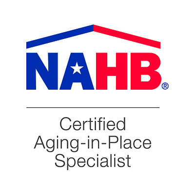 Certified aging in place specialist in Austin