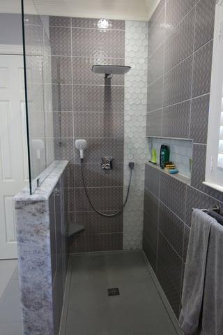 Bathroom Remodeling Contractors Austin