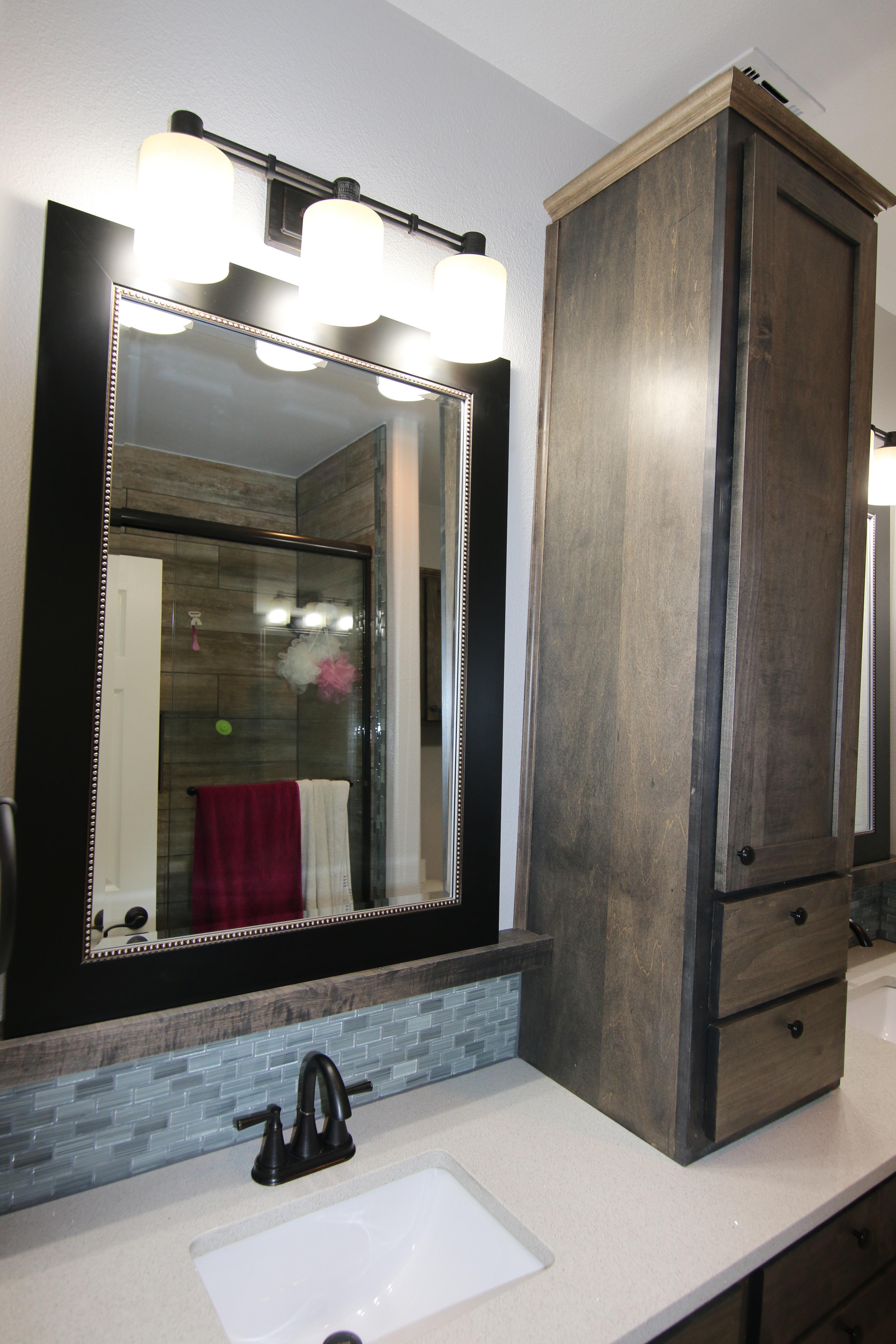 Fine Cabinets Austin, Texas
