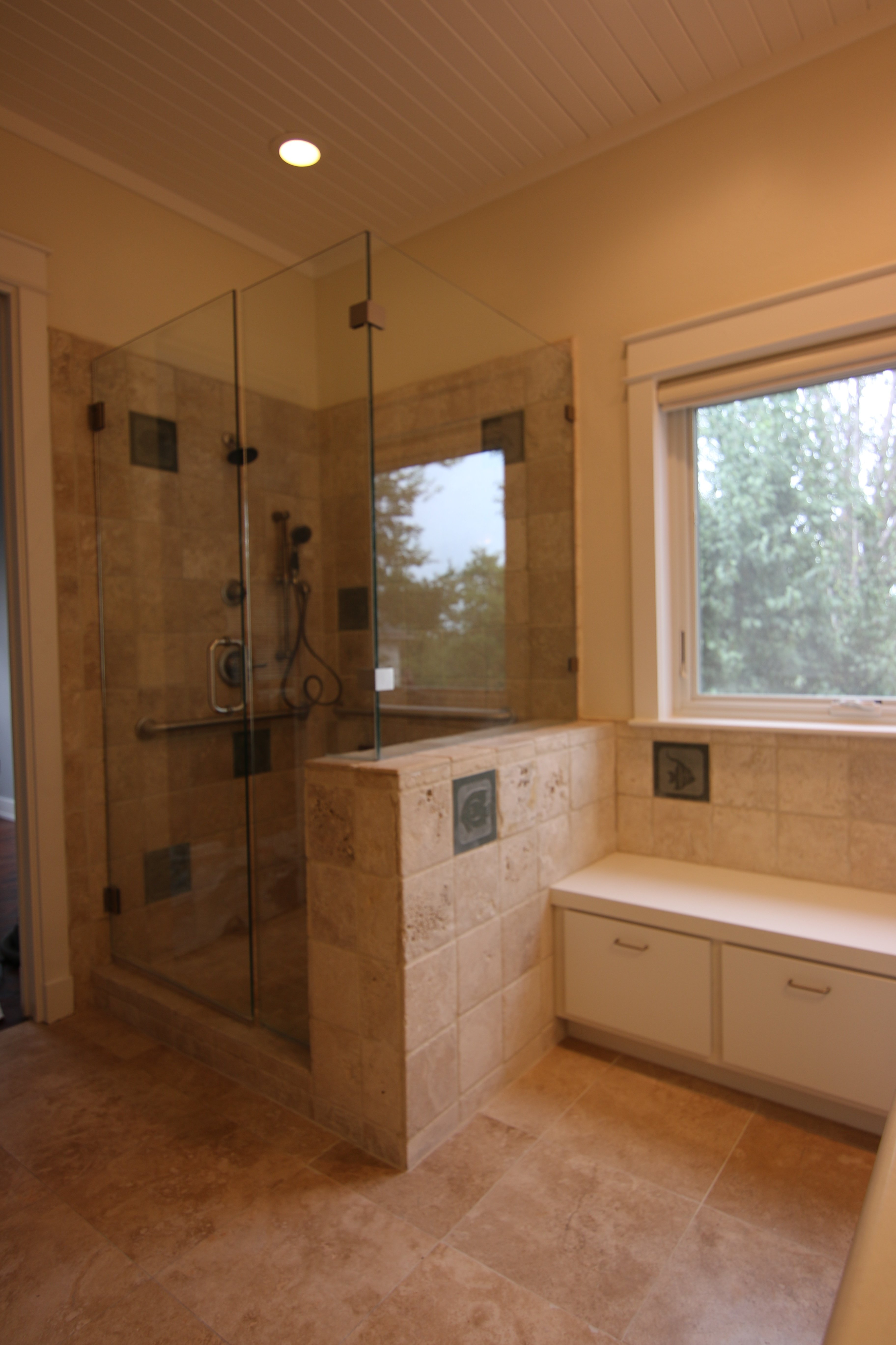 Aging In Place Home Modifications In Austin