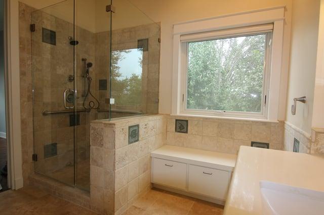 Bathroom Accessibility Austin, Texas