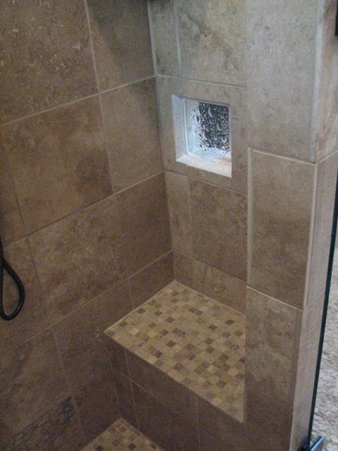 Fine Bathrooms In Austin, Texas