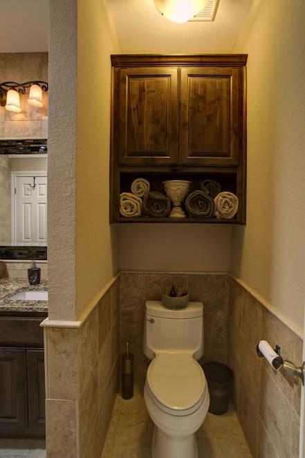 Austin Fine Cabinets