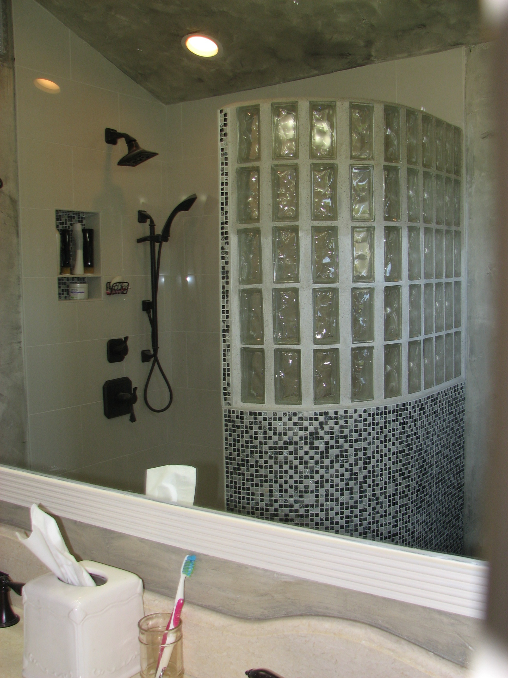 fine bathrooms Austin, Texas