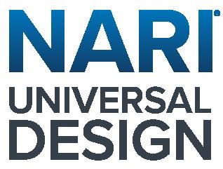 Universal Design/Build Remodels in Austin