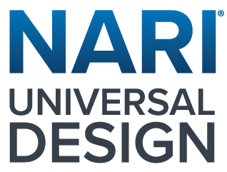 Universal Design/Build Ideas In Austin